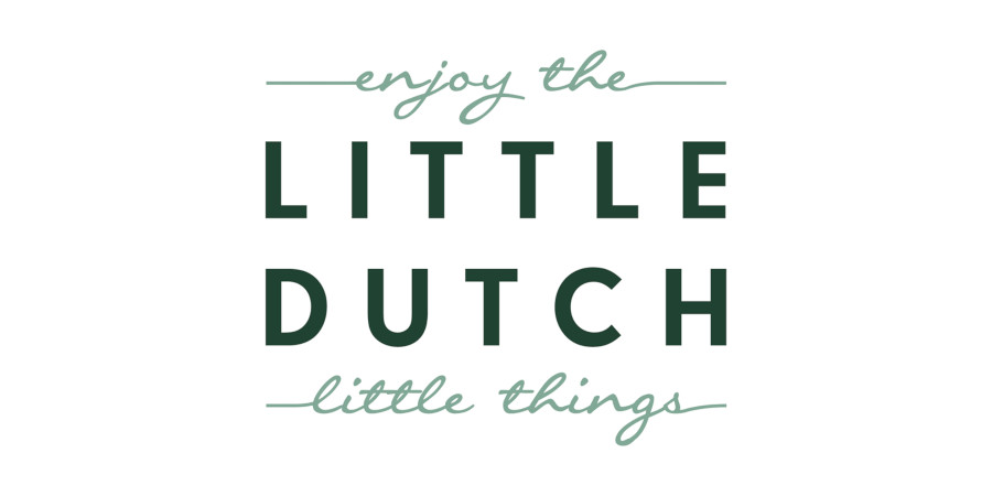 Meer van Little Dutch outlet