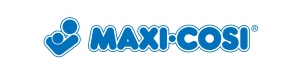 Meer van Maxi Cosi outlet outlet