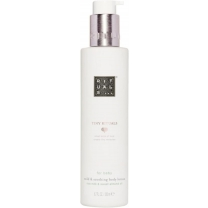 Rituals Tiny Rituals Baby Body Lotion