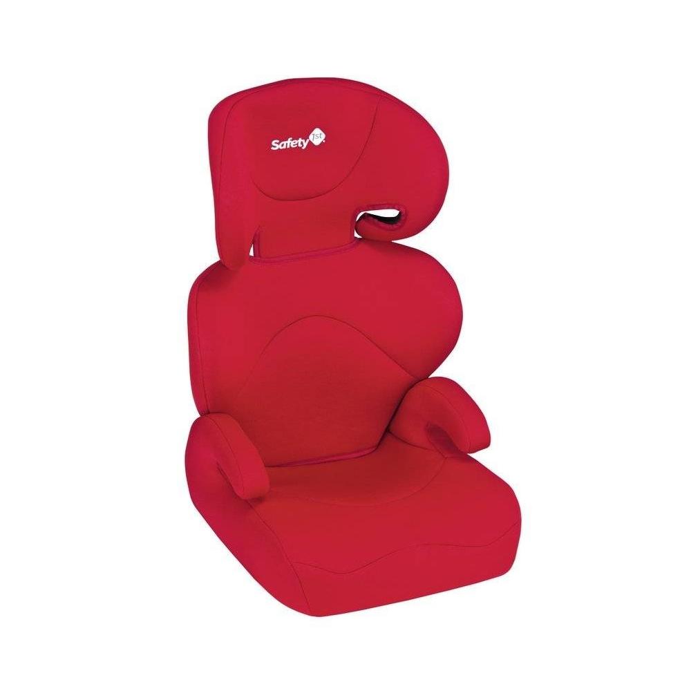 safety 1st outlet safety 1st road safe babyoutlet. Black Bedroom Furniture Sets. Home Design Ideas