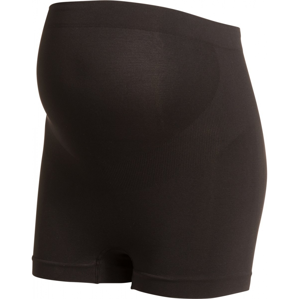 Noppies Seamless short maat XL/XXL