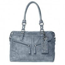 Little Company luiertas Rock Bag Dusk Rock Bag Dusk