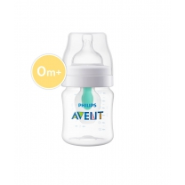 Philips Avent Anti-Colic SCF810/14 -fles 125ml met AirFr