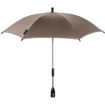 Maxi-Cosi - Parasol - Walnut Brown