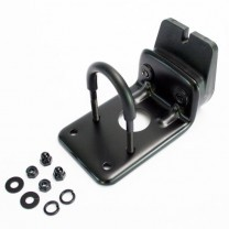 Gmg Yepp - Mini Ahead Adapter - Zwart