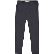 Noppies Meisjes Legging Whitney - Charcoal - Maat 86