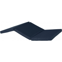 ABZ Reismatras Poly Travel 60x120cm