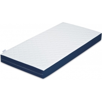 ABZ Multicare 70x140cm White On Top 2 New generation