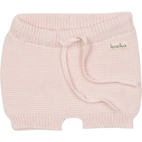 Koeka Short Clearwater Bay Water Pink - 50/56