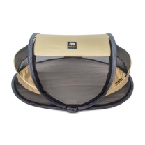 Deryan Baby Luxe Campingbedje - Gold - 2020