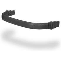 Quinny Bumper Bar Black