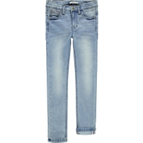 Name it Jongens Jeans - Maat 128