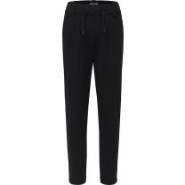 KIDS ONLY Meisjes Chino - Black - Maat 128