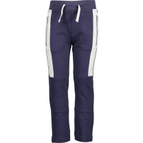 Blue Seven Joggingbroek Maat 116