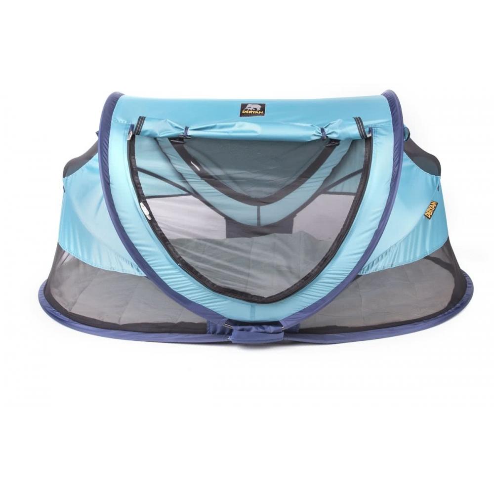 Hello Kitty Campingbedje.Deryan Outlet Peuter Luxe Ocean 17 Babyoutlet