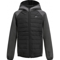Jack & Jones Junior JACKET NOOS - Maat 128