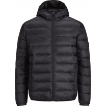 Jack & Jones Junior JJEMAGIC Noos - Maat 164