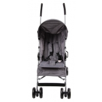Cabino - Multi Buggy - Antra