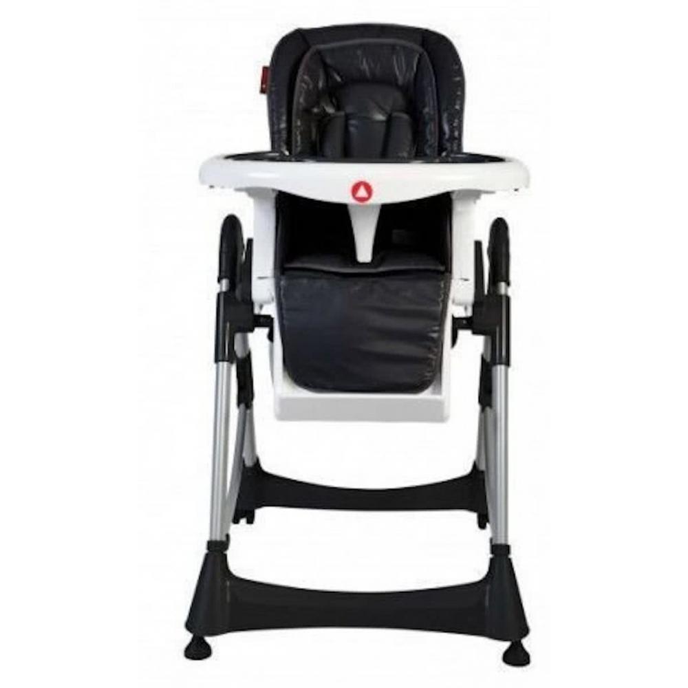 Kinderstoel Baby 6 Maanden.Topmark Jaden Kinderstoel Luxe Babyoutlet
