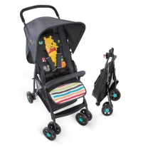 Hauck Sport Buggy - Winnie the Pooh