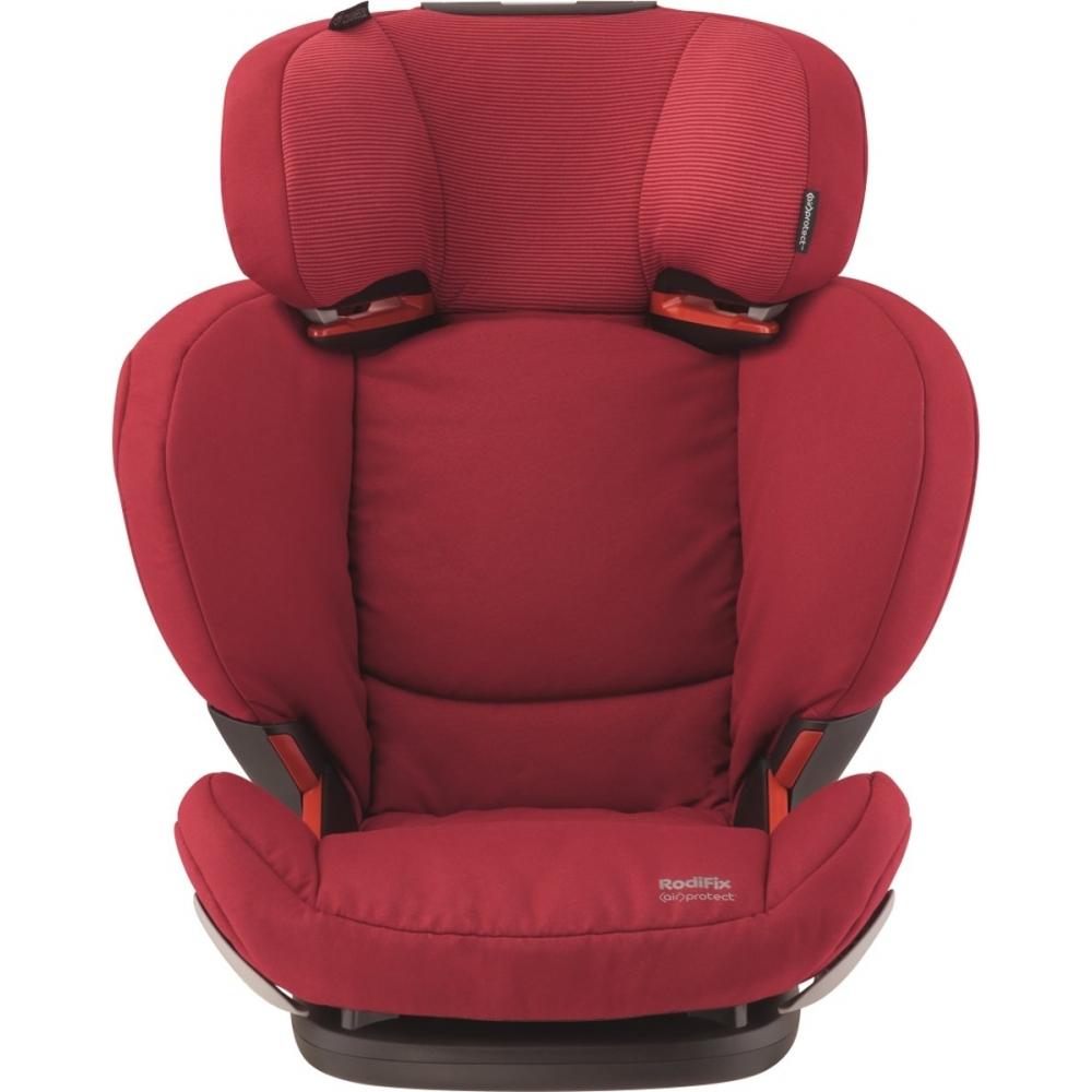 maxi cosi outlet rodifix air protect autostoel black. Black Bedroom Furniture Sets. Home Design Ideas