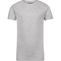 Vingino Jongens T-shirt - Grey - Maat 158/164