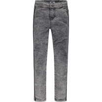 Tumble 'n Dry Pitou Jeans Meisjes Mid - maat 92