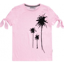Tumble 'n Dry Billy T-Shirt Meisjes Hi - Maat 134/140